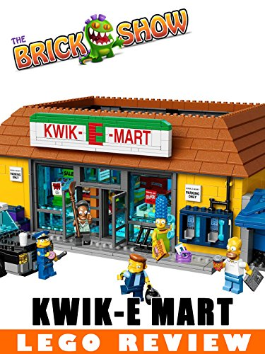 lego-simpsons-kwik-e-mart-review-71016-ov