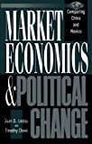img - for Market Economics and Political Change book / textbook / text book
