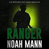 img - for Ranger: The Bugging Out Series, Book 5 book / textbook / text book