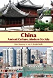 img - for China: Ancient Culture, Modern Society book / textbook / text book