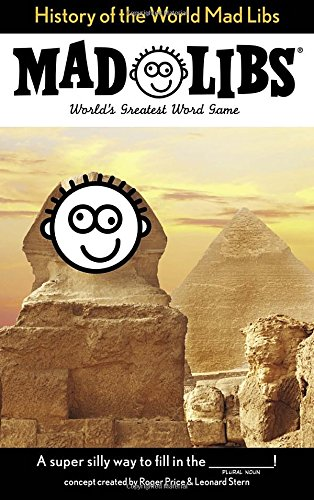 History-of-the-World-Mad-Libs
