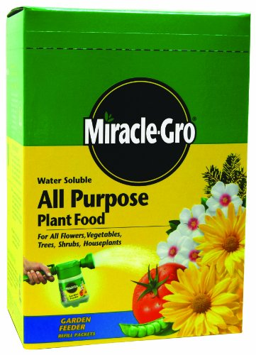 Miracle gro feeder miracle gro feeder plant food keen Miracle gro all purpose garden soil