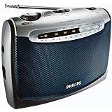 Philips AE 2160/04 Radio portatile