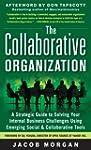 The Collaborative Organization: A Str...