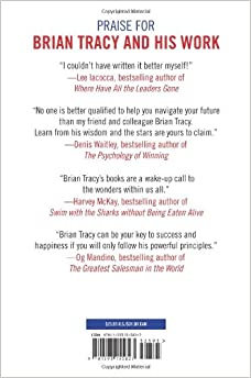 the power of self discipline brian tracy free pdf