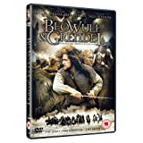 Beowulf and Grendel [Import anglais]par ANCHOR BAY