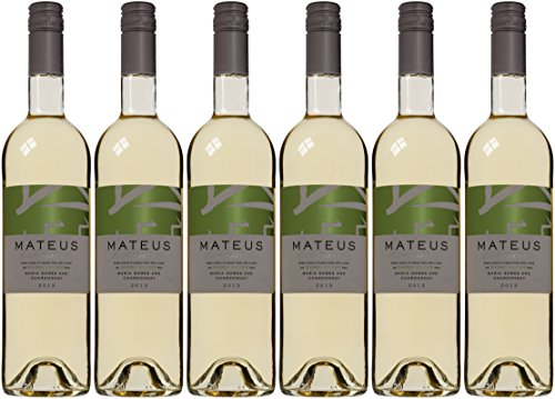 mateus-expressions-maria-gomes-and-chardonnay-wine-2013-75-cl-case-of-6