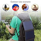 21W-Vodool-Portable-Solar-Panel-Charger-with-2-Port-USB-Charger-Built-with-High-Efficiency-Solar-Panel-Cell-for-iPhones-iPads-Android-phones-Tablets-and-More