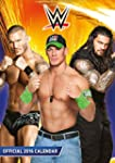 Official World Wrestling (Wwe) 2016 A...