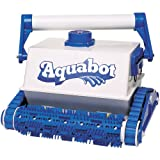 Aqua Products Aquabot