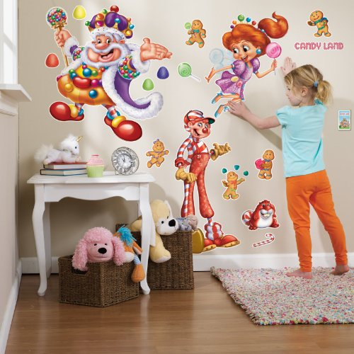 candyland-room-decor-giant-wall-decals
