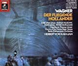 Van Dam/Bpo Flying Dutchman/Wagner