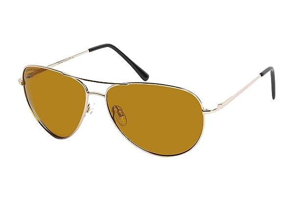 115202dad99 Eagle Eyes MAVEN Polarized Sunglasses