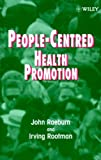 img - for People-Centred Health Promotion book / textbook / text book