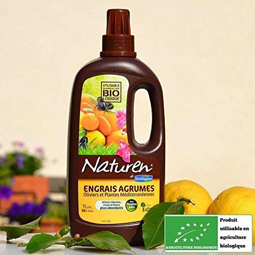 naturen-engrais-liquide-bio-agrumes-orangers-citronniers-et-oliviers-naturen