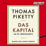 Das Kapital im 21. Jahrhundert | Thomas Piketty