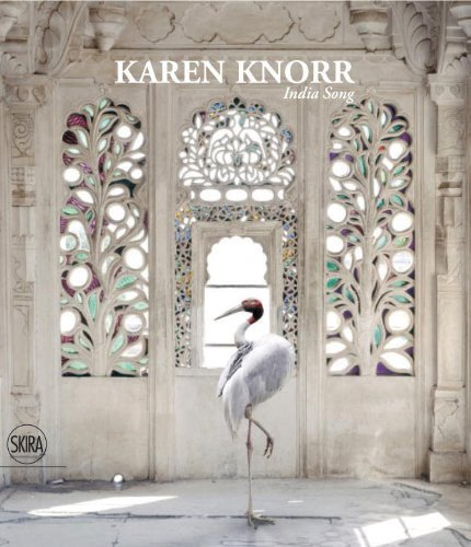 karen-knorr-india-song-by-dalrymple-william-pinney-christopher-2015-hardcover