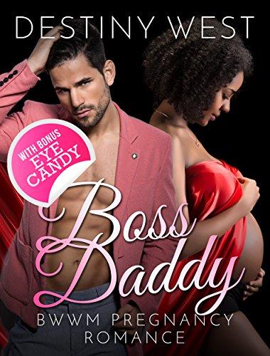 boss-daddy-african-american-contemporary-alpha-male-interracial-romance-bwwm-book-new-adult-billiona
