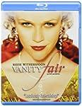 Vanity Fair [Blu-ray]