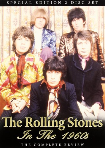 rolling-stones-in-the-1960s-reino-unido-dvd