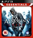 Assassin's Creed: PlayStation 3 Essentials (PS3)