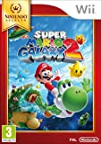 Mario Galaxy 2 - Nintendo Selects