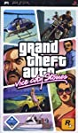 Grand Theft Auto: Vice City Stories [Platinum] - [Sony PSP]