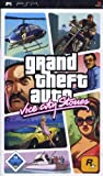 Platz 4: Grand Theft Auto: Vice City Stories [Platinum]