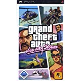 "Grand Theft Auto: Vice City Stories [Platinum] - [Sony PSP]von ""Rockstar Games"""
