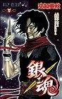 銀魂 第30巻 2009年09月04日発売