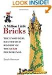A Million Little Bricks: The Unoffici...