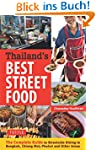 Thailand's Best Street Food: The Comp...