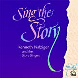 img - for Sing the Story CD (Hymnal Masterworks) by Kenneth Nafziger (2007-07-01) book / textbook / text book