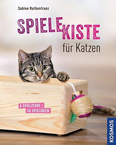 Spielekiste-fr-Katzen-8-Spielzeuge-50-Spielideen