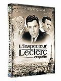 echange, troc Inspecteur Leclerc vol 5