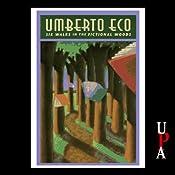 Six Walks in the Fictional Woods | [Umberto Eco]