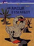 """Afficher """"Un Amour d'escargot"""""""