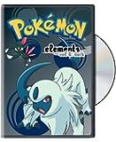 Pokemon Elements Vol. 6 (Dark)