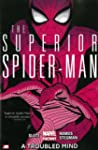 Superior Spider-Man - Volume 2: A Tro...