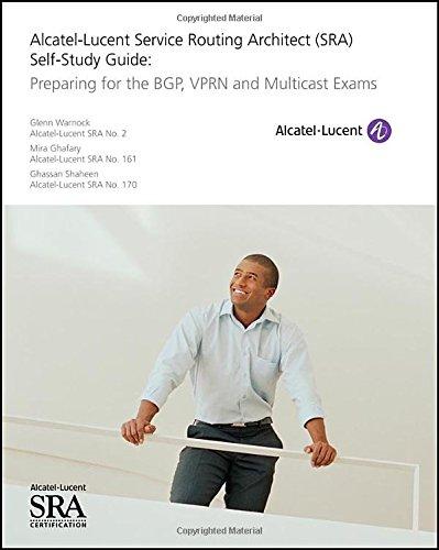 Ccip bgp study guide