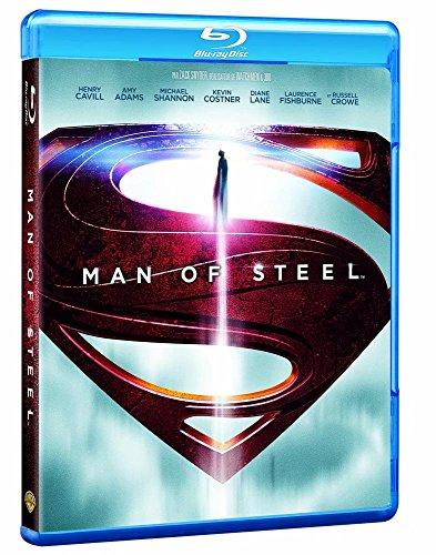 man-of-steel-blu-ray