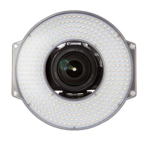 F-V-Lighting-R-300-LED-Ring-Light-with-L-Bracket-Bundle-With-Milk-Diffusion-Filter-for-R-300-Ring-Light