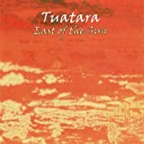 East of the Sun by Tuatara (2007-06-12)