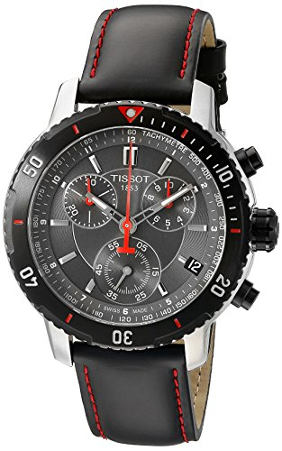 tissot-montre-homme-t-sport-ref-t0674172605100