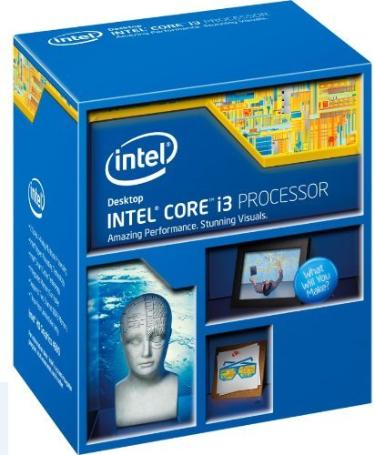 intel-i3-4360-dual-core-cpu-370-ghz-4-mb-cache-54-w-graphics-virtualization-technology-socket-1150