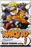 Naruto, Vol. 1