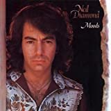 Moodsby Neil Diamond