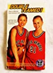 Double Teamed! [VHS]