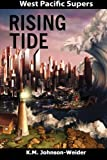 img - for West Pacific Supers: Rising Tide book / textbook / text book