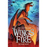 Wings of Fire Book Four: The Dark Secret price comparison at Flipkart, Amazon, Crossword, Uread, Bookadda, Landmark, Homeshop18
